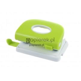 Dziurkacz Laco L303 Neon zielony