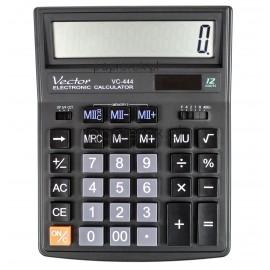 Kalkulator Vector VC-444