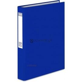 Segregator VauPe A4/4 na 4 ringi FCK niebieski