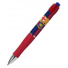 Długopis FCB Barcelona na wkład typu zenith