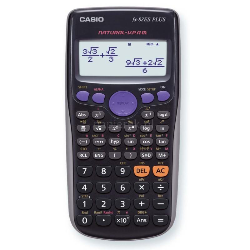 kalkulator-casio-fx-350es-fx-82es.jpg