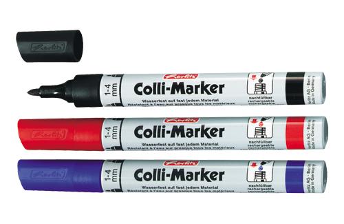 marker-colli.jpg