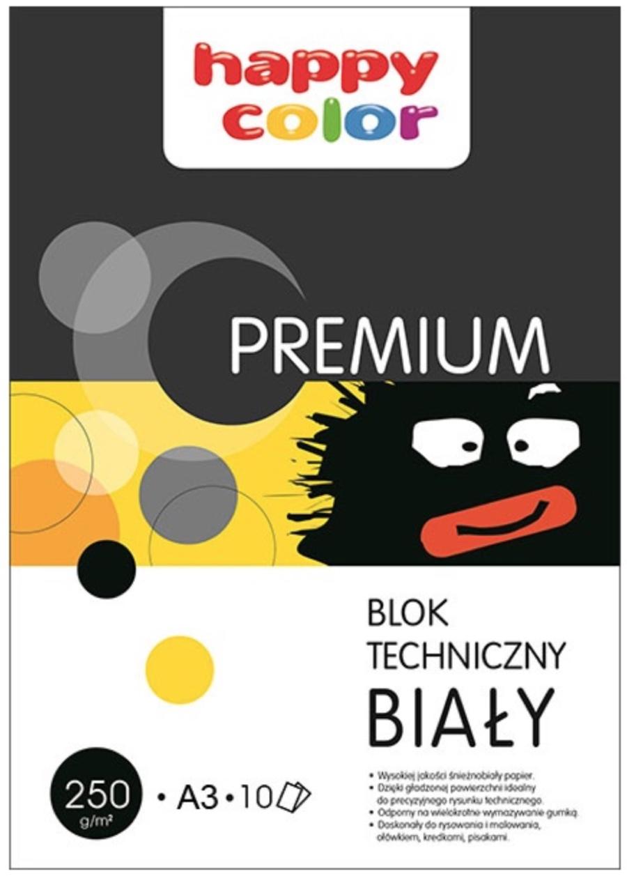blok-techniczny-bialy-premium-250g-happy