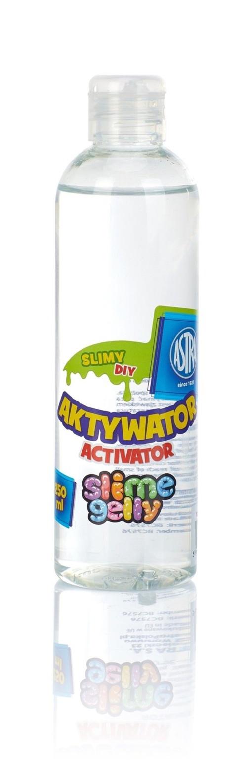 aktywator-do-slime-gelly-250-ml.jpg