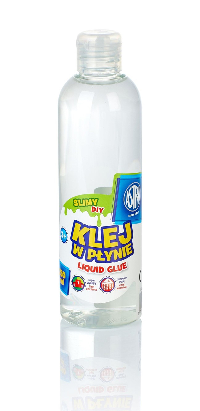 klej-w-plynie-liquid-glue-500-ml.jpg